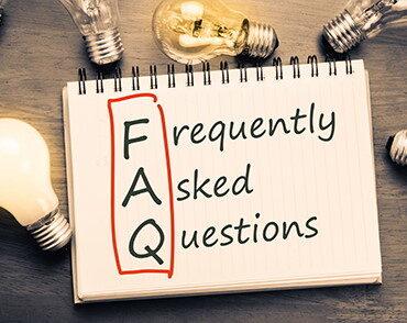 PEMF FAQ